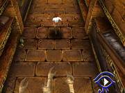 23913_Temple_Run_Online