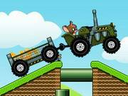 800_Tom_And_Jerry_Tractor