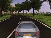 40320_Traffic_Talent