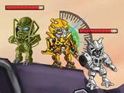 1066_Transformers_War