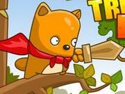 199_Treehouse_Hero