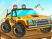 2653_Truck_Champ
