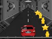363_Tunnel_Car_Rush