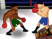 1424_World_Boxing_Tournament_2