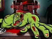 5450_Zombie_Apocalypse_Td