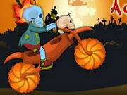 Zombie-Bike-Adventure