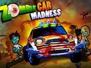459_Zombie_Car_Madness