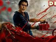 655_Zombie_Dead_Marsh