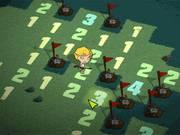 994_Zombie_Minesweeper