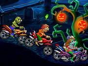 444_Zombie_Racer