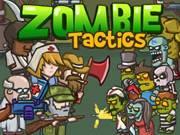 20503_Zombie_Tactics