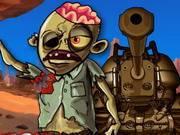 335_Zombie_Tank