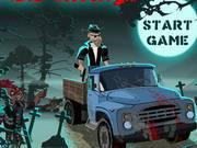 485_Zombie_Truck_2
