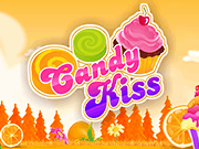 CandyKiss