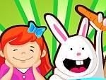 1415_Amazing_Easter