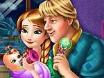 10973_Anna_and_Kristoff_Feeding_Baby