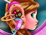 17526_Anna_Ear_Injury