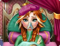 603_Anna_Frozen_Flu_Doctor_2