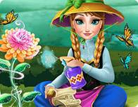 493_Anna_Grows_Flower