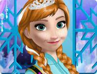 2658_Frozen_Anna_Makeover
