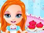 177_Baby_Cake_Shop