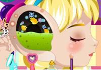 765_Baby_Elsa_Ear_Surgery