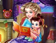 436_Baby_Fairytale