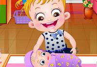 1287_Baby_Hazel_Newborn_Vaccination