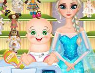 593_Baby_Rosy_Washing_Dolls