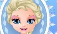 376_Baby_Frozen_Costumes
