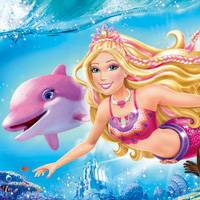 3082_Barbie_In_A_Mermaid_Tale_2