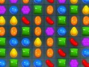 6987_Candy_Crush