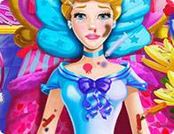 290_Cinderella_Injured