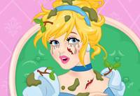 Cinderella-Pumpkin-Accident