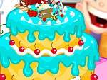 543_Cooking_Celebration_Cake_2