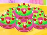 5765_Cute_Donuts_Maker