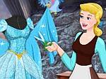4251_Disney_Princess_Dress_Design