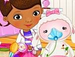288_Doc_McStuffins_Lamb_Injury