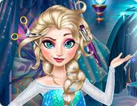 311_Elsa_Frozen_Real_Haircuts