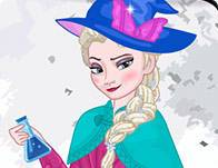 708_Elsa_Harry_Potter_Makeover