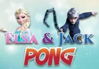 548_Elsa_&_Jack_Pong