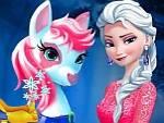 496_Elsa_Pony_Caring