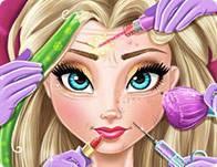 1371_Elsa_Real_Cosmetics