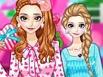 1607_Elsa's_Valentine