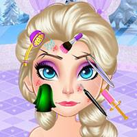375_Elsa_Valentine's_Day_Prep