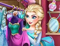 2457_Elsa's_Closet
