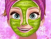448_Frozen_Anna_Spellbinding_Makeover