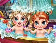 1060_Frozen_Baby_Bath