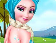 898_Frozen_Elsa_Ice_Bucket_Makeover