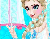 887_Frozen_Elsa_Tattoo_Game